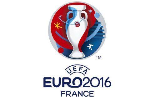 Российский судья Антон Аверьянов не будет работать на Евро-2016