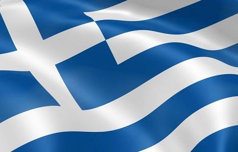 Несколько клубов готовы к бойкоту чемпионата Греции по футболу