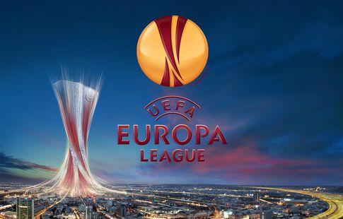 """ЛЕ УЕФА. """"Краснодар"""" сыграл вничью с """"Партизани"""" и вышел в групповой этап"""