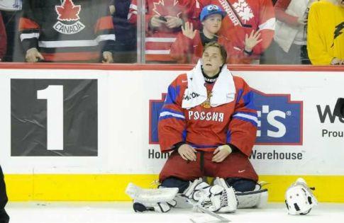 """Андрей Макаров: """"Трансфер из """"Спартака"""" пошёл на пользу"""""""