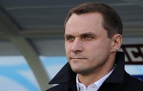 """Кобелев: """"В РФПЛ есть команды, в чью сторону судьи не ошибаются"""""""