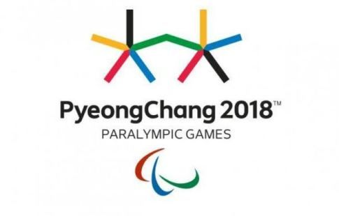 Российские горнолыжники лишились возможности выступить на Паралимпиаде-2018