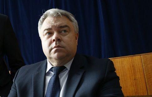 Михаил Бутов: лишением бронзовой медали дело Чичеровой не закончится