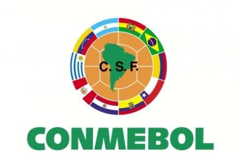 Эквадор разгромил сборную Чили в матче отбора к ЧМ-2018