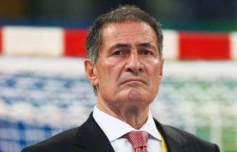 """Президент IHF: """"Россия играет важную роль в мировом гандболе"""""""