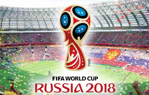 Отбор ЧМ-2018. Голландия и Франция громят своих соперников