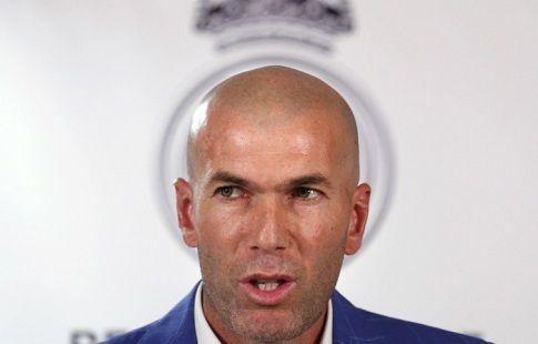 """Мадридский """"Реал"""" достиг рекордного дохода за сезон"""