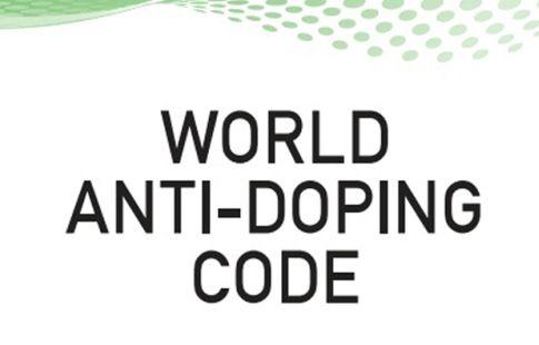 """Жуков: """"WADA должно обосновать право на дополнительное финансирование"""""""