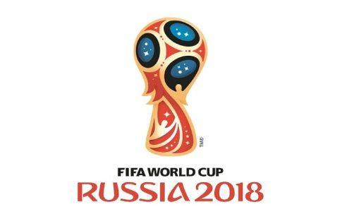 ЧМ-2018. Германия разгромила Чехию, Северная Ирландия победила Сан-Марино