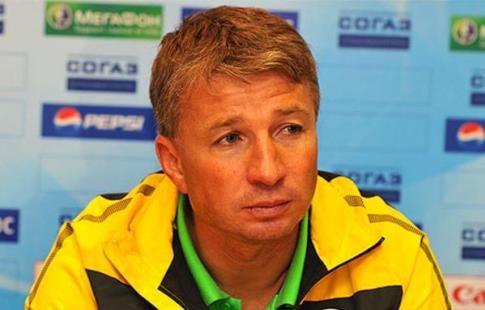 """Дан Петреску: """"Боюсь, что """"Кубань"""" может исчезнуть"""""""