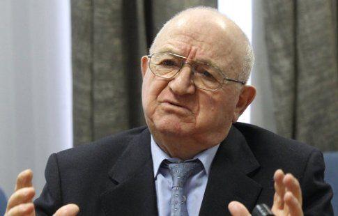 Никита Симонян стал послом ЧМ-2018