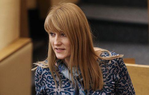 """Светлана Журова: """"WADA похоже на взбунтовавшегося ребёнка, созданного МОК"""""""