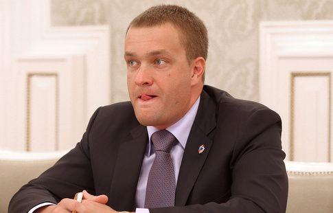 """Президент ЦСКА: """"Мне кажется, что Единая лига ВТБ зашла в тупик"""""""