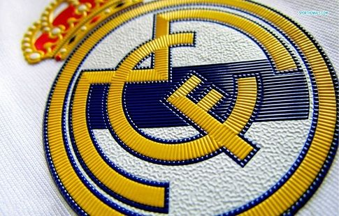 """""""Реал"""" и """"Бавария"""" интересуются 16-летним форвардом """"Метца"""""""