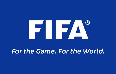 В новом рейтинге ФИФА сборная РФ займёт рекордно низкое для себя место