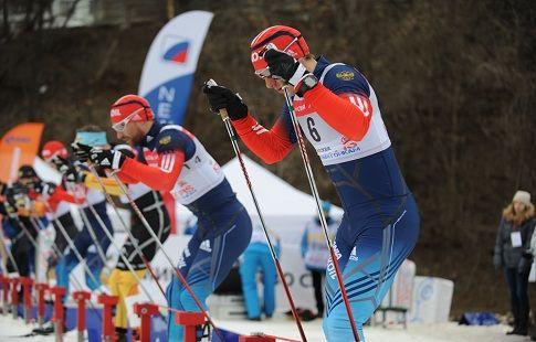 FIS не исключает отмены всех международных стартов в России в новом сезоне