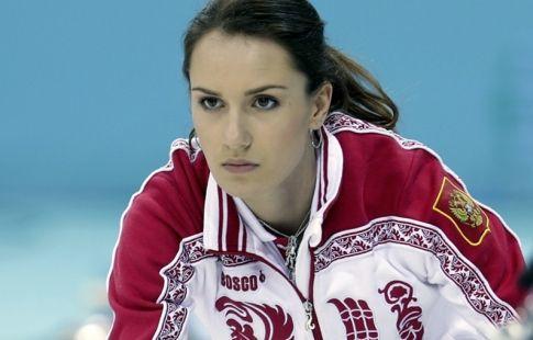 Команда Сидоровой обыграла команду Моисеевой в пятом матче Суперкубка-2016