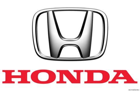 """""""Хонда"""" готова рассмотреть любые предложения"""