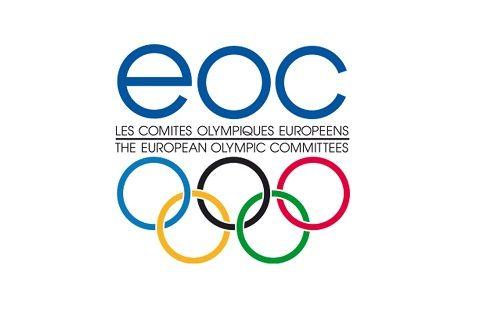 Беларусь примет вторые Европейские игры в 2019 году