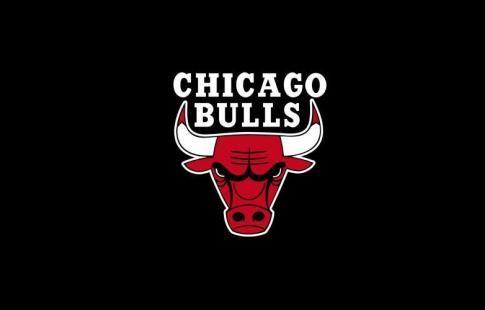 """Руководство """"Чикаго"""" отчислило трёх игроков"""