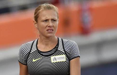 Информаторы WADA Степановы получили грант и работу в МОК