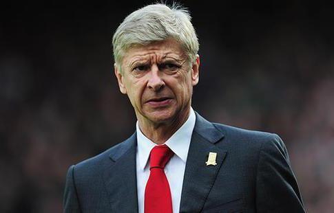"""Венгер попросил прощения у акционеров """"Арсенала"""" за """"20 лет страданий"""""""