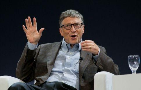 Билл Гейтс и Цукерберг посетят матч за звание чемпиона мира по шахматам