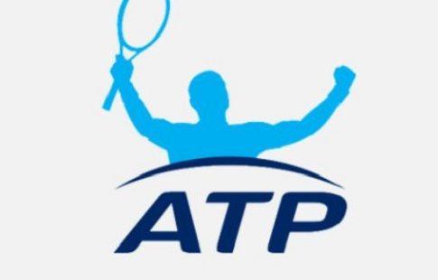 Итоговый турнир ATP может переехать из Лондона в Москву