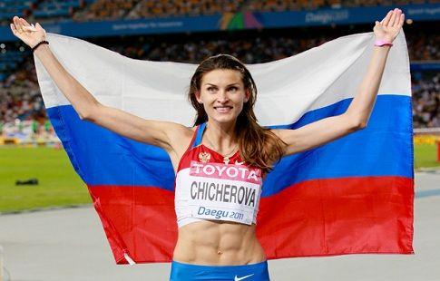 Уличённые в допинге спортсмены РФ не вернули ни одной медали Олимпиад