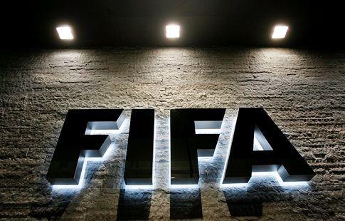 ФИФА назовёт лучших футболистов 2016 года 9 января