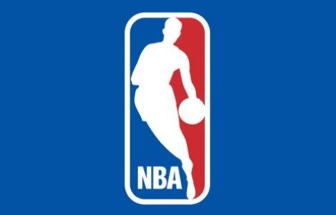 Первая в истории церемония вручения наград НБА пройдёт в июне 2017 года