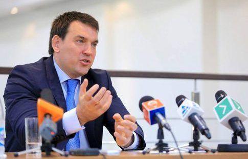 """Мэр Новокузнецка: """"Хочу предложить референдум, нужен ли городу такой хоккей"""""""