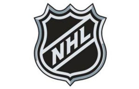 """НХЛ. """"Коламбус"""" разгромил """"Монреаль"""" и другие матчи дня"""