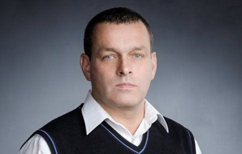 """Игорь Кудряшов: """"У """"Томи"""" нет финансирования"""""""