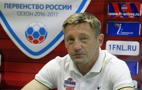 """Андрей Тихонов: """"Динамо"""" забило из мётрового офсайда"""""""