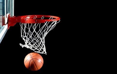 Школьник умер во время награждения победителей баскетбольного турнира
