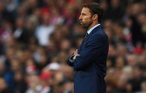 Гарет Саутгейт будет утверждён во главе сборной Англии на следующей неделе