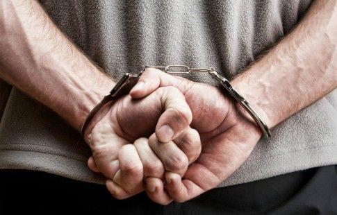 """Футболист испанского """"Лас-Пальмаса"""" приговорён к девяти месяцам тюрьмы"""