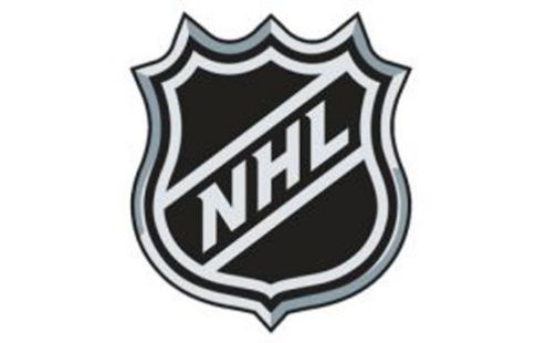 """НХЛ. """"Колорадо"""" обыграл """"Виннипег"""" и другие матчи дня"""