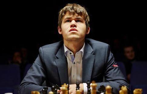 """Торстейн Бае: """"Карлсен проявил небрежность, и это страшно"""""""