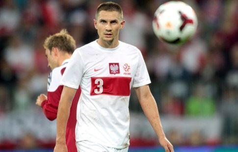 """Экс-игрок """"Краснодара"""" - самый высокооплачиваемый игрок в истории чемпионата Польши"""
