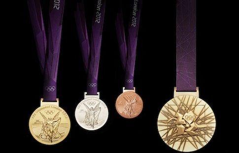 Россия может лишиться ещё двух медалей Олимпиады-2012