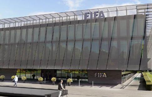 """Если """"Днепр"""" не выплатит долги, то ФИФА понизит клуб в классе"""