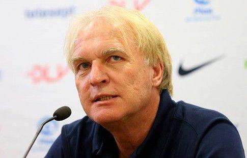 """Клеменс Прокоп: """"МОК и WADA сильно потеряли в доверии"""""""