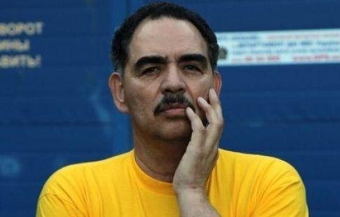 Тренер Головкина обвинил промоутера Альвареса в позёрстве и нежелании устраивать бой