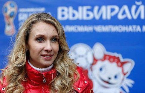 Наталья Ищенко объявила о завершении карьеры