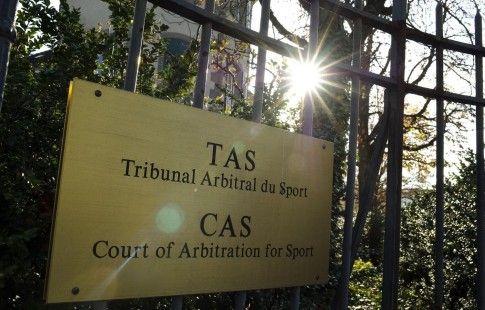 Адвокат Завьяловой прокомментировал решение CAS