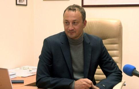 """Зураб Циклаури: """"Арбитр Мешков отработал непрофессионально"""""""
