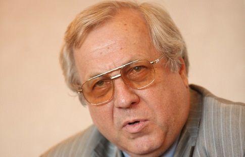"""Андрей Будогосский: """"Телевидение поможет футбольным арбитрам в определении взятия ворот"""""""