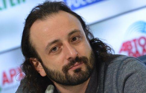 Илья Авербух стал послом Сочи на ЧМ-2018 по футболу